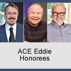 2018-honorees2
