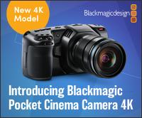 BlackmagicPocketCinemaCamera4K_200x166_US