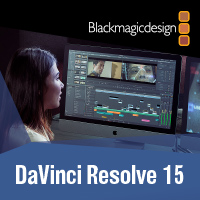 DaVinci_Resolve_15_200x200_Eng