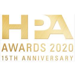 HPAA20_Logo_Gold250