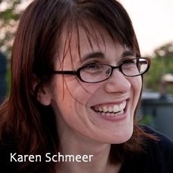 Karen_Schmeer250